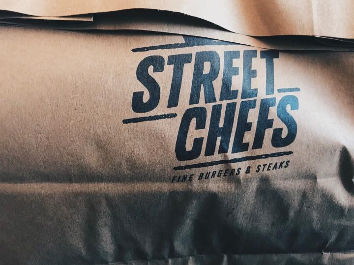 Street Chefs: доброто място за уличнахрана
