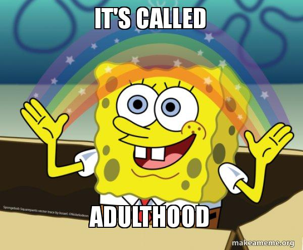 its-called-adulthood-lls8jb