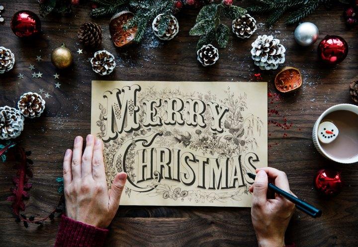 16 факта за Коледа, които ще виизненадат