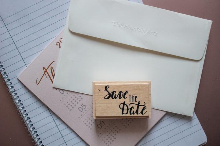 Wedding diaries pt.2: защо броят гости е решаващият фактор за вашиябюджет?
