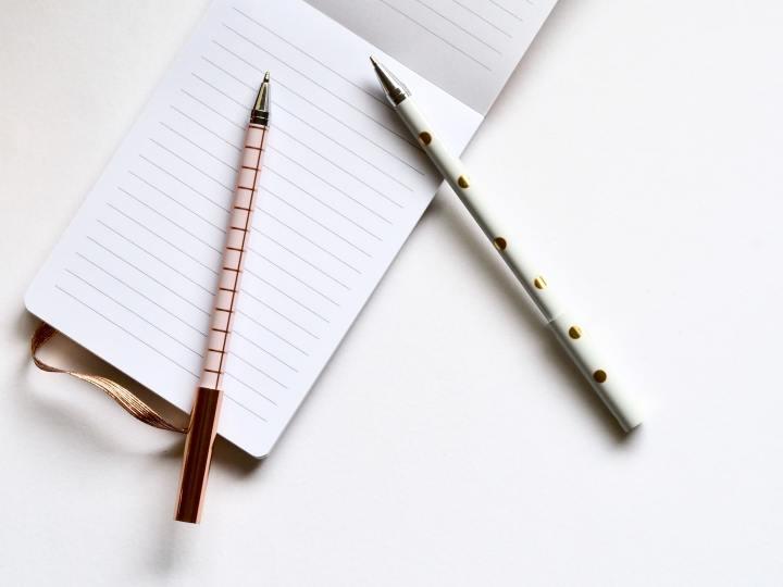 25 въпроса, които да зададете на гаджетоси